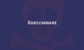 REvil ransomware gang launches auction site to sell stolen data