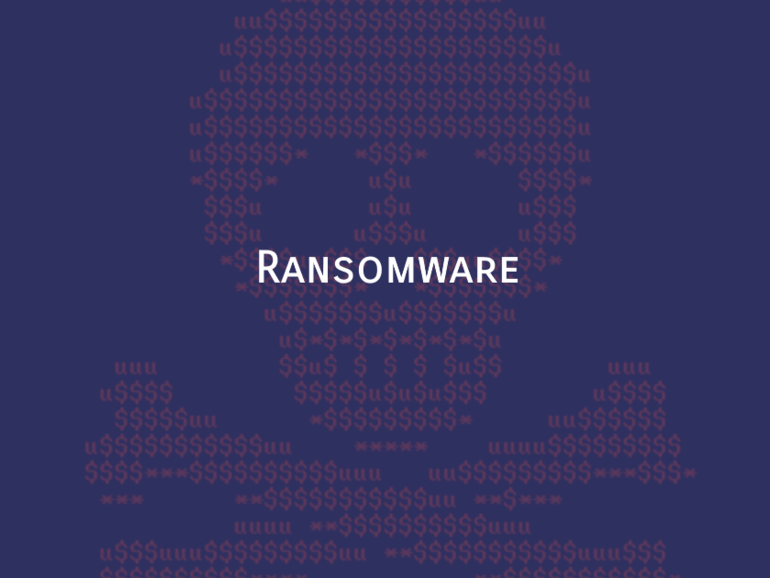 Here's a list of all the ransomware gangs who will steal and leak your data if you don't pay