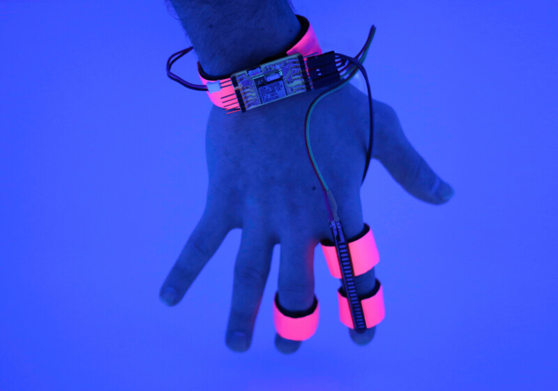 Read more about the article MIT is hacking dreams through sensory inputs
