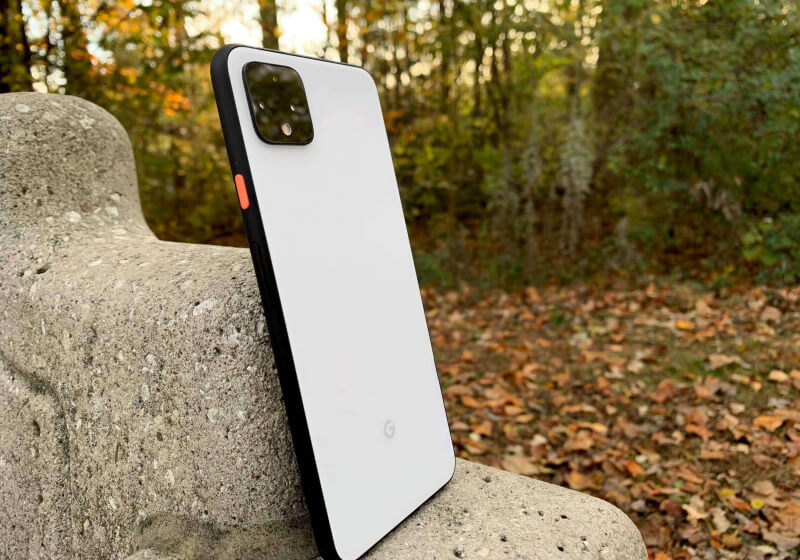 Read more about the article Pixel 6 could be powered by custom Google-designed chip