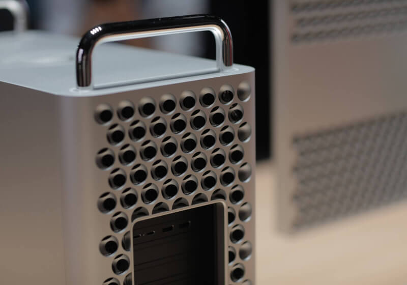 Read more about the article Apple begins offering cheaper Mac Pro GPU upgrades
