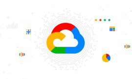 Google extending cloud reach with Cisco, Amazon and Microsoft connections