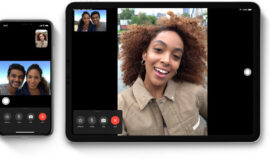 Apple challenges VoIP-Pal's latest patent suit, claims asserted IP is invalid