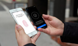 Touch ID comeback for 'iPhone 12' rumors resurface