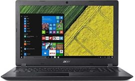2019 Acer Aspire 3 15.6″ FHD Premium Laptop Computer, 7th Gen AMD A9-9420 up to 3.6GHz, 12GB DDR4 RAM, 1TB HDD + 512GB SSD, 802.11ac WiFi, Bluetooth, USB 3.0, HDMI, Windows 10 Home