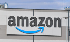 Amazon reportedly used service provider knowledge, regardless of telling Congress it doesn't