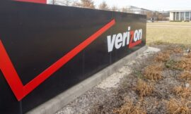 Verizon's BlueJeans acquisition is about more than the work-from-home trend – TechCrunch