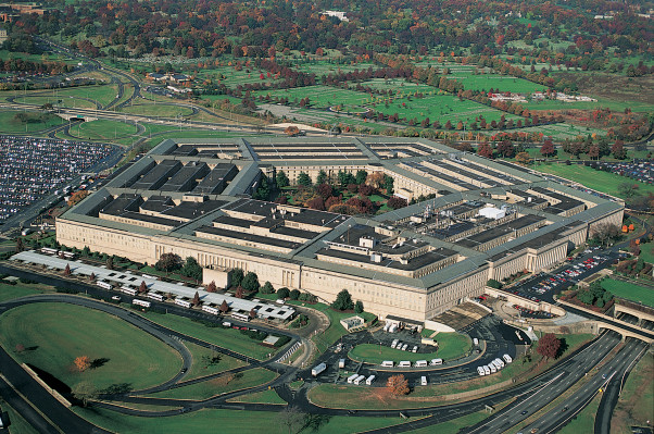 DoD Inspector General report finds everything was basically hunky-dory with JEDI cloud contract bid – TechCrunch