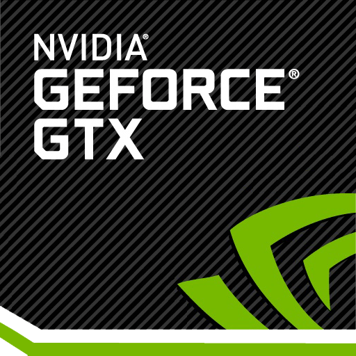 Read more about the article Nvidia GeForce Graphics Driver 445.87 for Windows 10 Driver