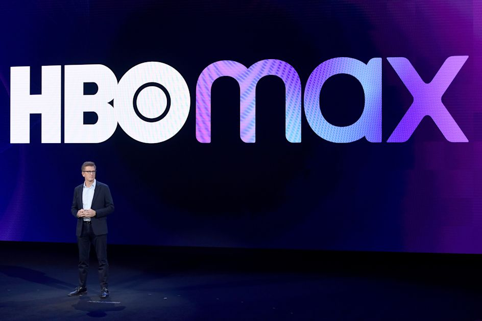 Charter is the first cable company with a deal for HBO Max