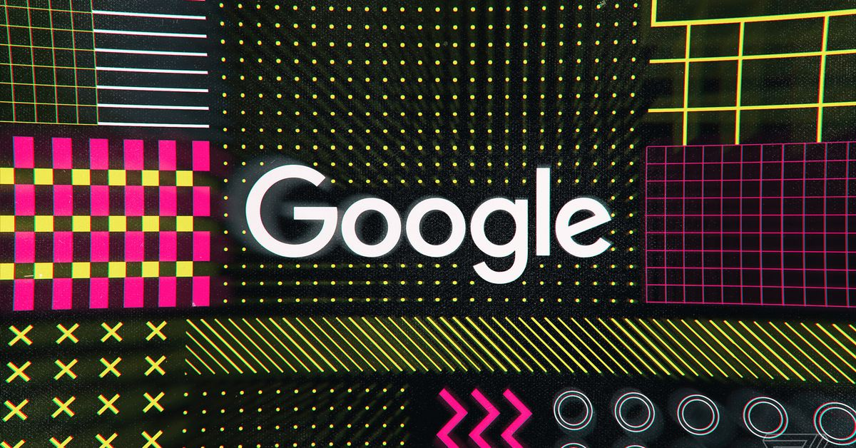 Read more about the article The US government is getting ready to sue Google for monopolizing online ads
