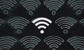 Wi-Fi 6E, explained: what is 6GHz Wi-Fi?