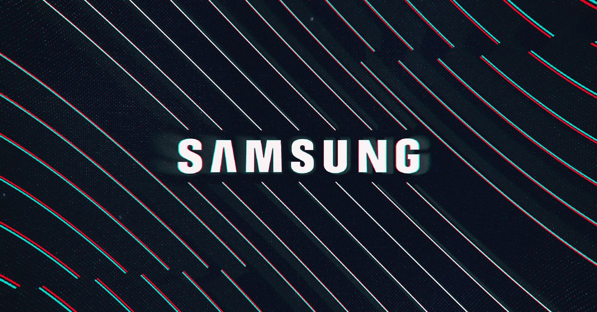 Samsung finally killing off S Voice assistant as of June 1