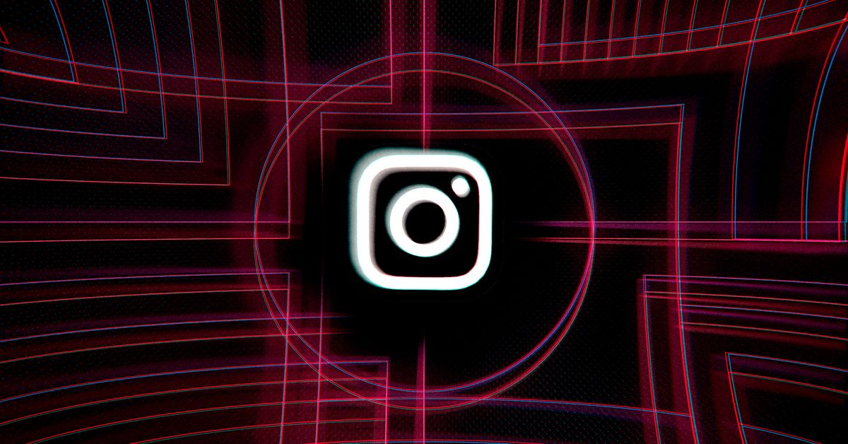 Read more about the article Photographer can't sue a website for embedding her Instagram post, says court