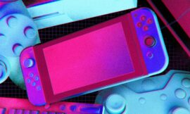 The best games of 2020: PS4, Xbox One, Nintendo Switch, and PC