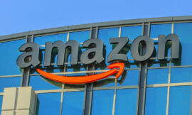 Amazon launches AWS AppFlow, a new service for managing SaaS data flows