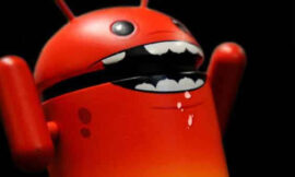 Solved: How Android backdoor called xHelper survives factory resets