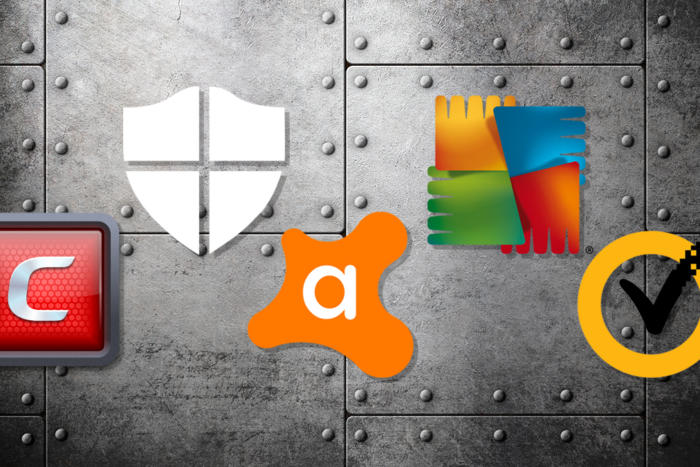 Read more about the article Best Antivirus for Windows PCs 2020: Reviews and guidance