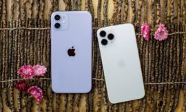 iPhone 11 vs. iPhone 11 Pro: The main differences you should care about