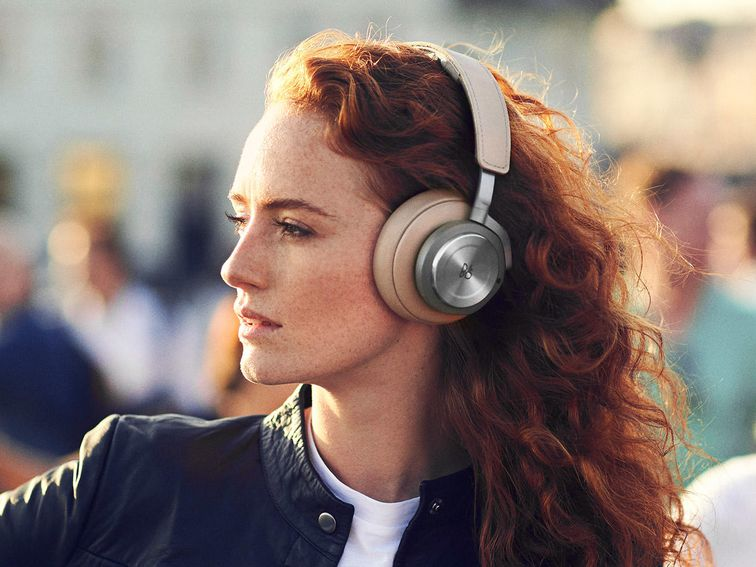 Read more about the article Best noise-canceling headphones of 2020