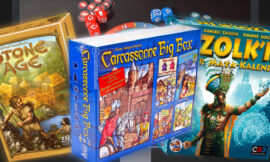 The 6 Best Sites to Play Board Games Online for Free
