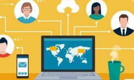 4 ways remote teams can increase their efficiency and output