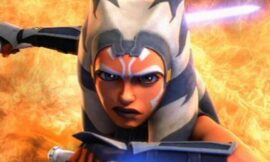 Star Wars: The Clone Wars episode 9 recap: Siege of Mandalore gets off to incredible start