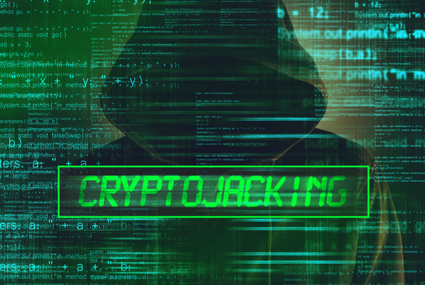How To Protect Your Computer From Dangerous Cryptomining