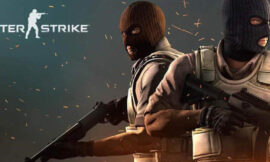 Valve says it's safe to play CS:GO and TF2 after source code leaked online