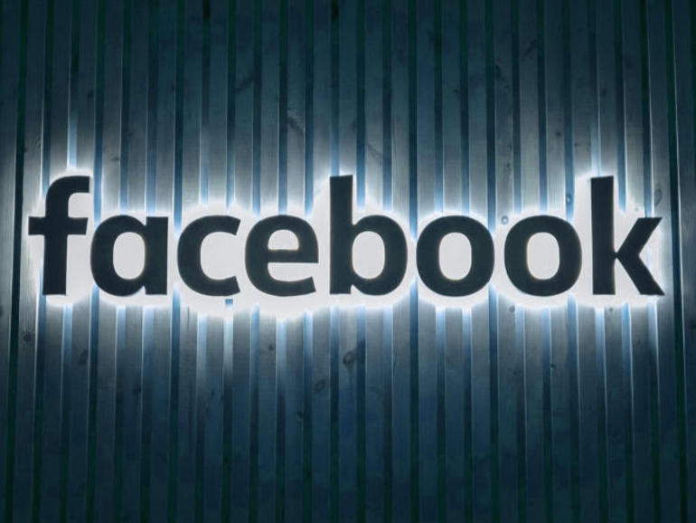 Facebook Australia full-year profit slips slightly as revenue receives 33% boost