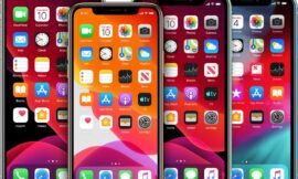 Kuo: mmWave 5G iPhones Have 'Potential Delay Risk,' Production on 6.7-Inch iPhone Delayed to October