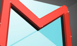 Methods to Safe Your Gmail Account in 6 Simple Steps