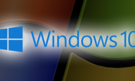 How To Secure Your Virtual Memory In Windows 10