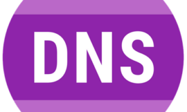 How To Flush Your Windows 10 DNS Cache Right Now