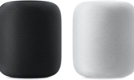 Deals: Apple's HomePod on Sale for $204.99 at OWC ($94 Off)
