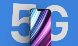 Apple Expected to Stockpile 5G iPhones in Advance Due to Concerns Over Possible Component Shortages