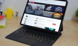 Apple Magic Keyboard for iPad Professional hands-on: It is about time Evaluation