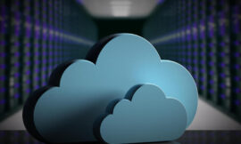 Pure Storage releases FlashBlade Purity 3.0 for unstructured data