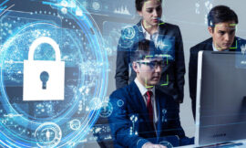 NSW Cyber Security Innovation Node partners with IBM to help grow digital skills