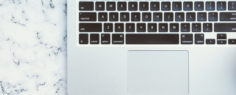 The Most Useful Mac Keyboard Shortcuts to Know