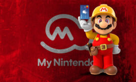 Nintendo accounts are getting hijacked—including one of ours