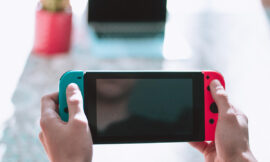 Nintendo account hack FAQ: What occurred, who's in danger, and how one can safe your ID
