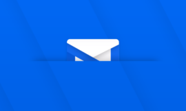 New email service, OnMail, will let recipients control who can send them mail – TechCrunch