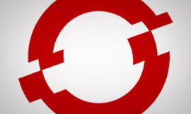 Red Hat takes on the hybrid cloud with its latest OpenShift Kubernetes distro