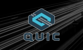 Microsoft open-sources in-house library for handling QUIC connections