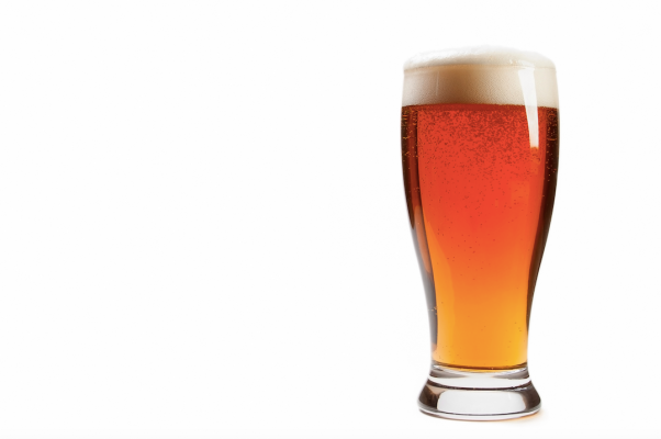 Read more about the article Giving brewers a tech to make beer from any plant starch, Province Brands raises $1.6M – TechCrunch