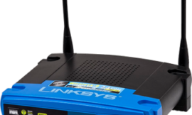 How To Secure Your Home Router For Better Security