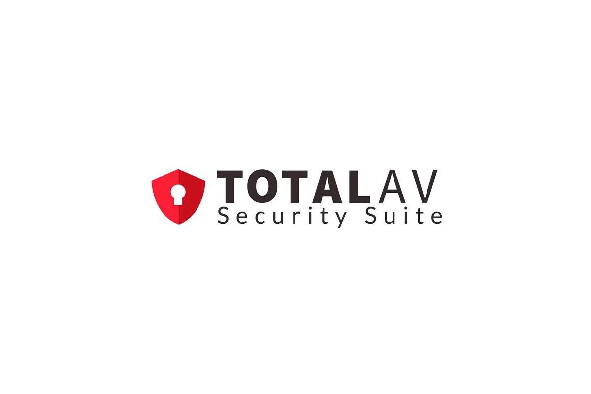 TotalAV Antivirus Pro review: A lot of promise and value with weak spots