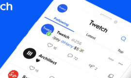 Twitter alternative Twetch now lets you tip commentators and force trolls to pay