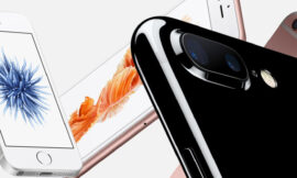 Which iPhone Is the Best? iPhone Models, Compared